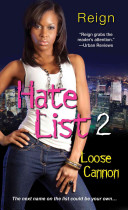 Hate List II