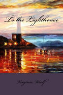 To The Lighthouse Virginia Woolf