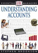 Understanding Accounts