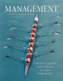 Management, Eleventh Canadian Edition