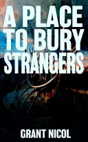A Place to Bury Strangers Breathe A Cryptic Message Left Next