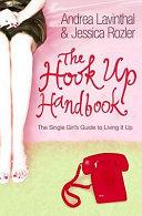 The Hook Up Handbook