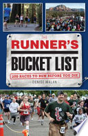 The Runner s Bucket List
