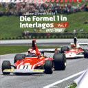 Die Formel 1 in Interlagos