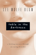 download ebook table in the darkness pdf epub