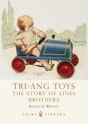Tri ang Toys