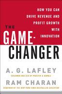 download ebook the game-changer pdf epub