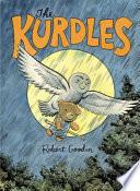 The Kurdles