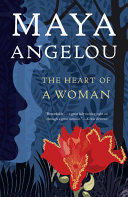 The Heart of a Woman Book