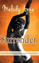 Book Surrender