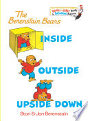 Inside Outside Upside Down PDF
