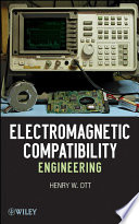 Electromagnetic Compatibility Engineering book