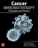 Cancer Immunotherapy in Clinical Practice