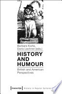History And Humour book