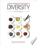 Understanding The Psychology Of Diversity
