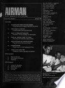 Airman Book PDF