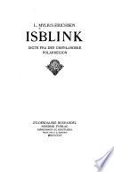 Isblink