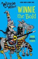 Winnie and Wilbur  Winnie the Bold