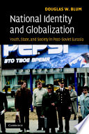 National Identity and Globalization