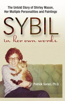 Sybil In Her Own Words