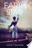 Earth Star Book PDF