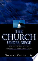 The Church Under Siege : people are searching for answers. this book looks...