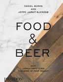 Food   Beer