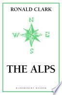 Alps  The