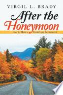 After the Honeymoon Pdf/ePub eBook