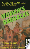 Women s Barracks