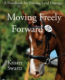 Moving Freely Forward