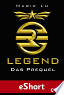 Legend   Das Prequel
