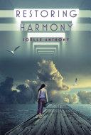 download ebook restoring harmony pdf epub