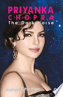 Priyanka Chopra The Dark Horse