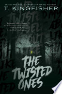 The Twisted Ones Book PDF