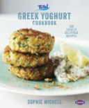 Total Greek Yoghurt Cookbook