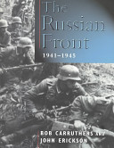 The Russian Front  1941 1945