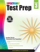spectrum-test-prep-grade-3