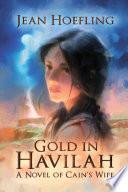 Gold in Havilah