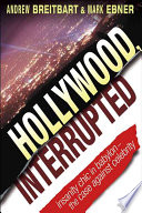 Hollywood  Interrupted