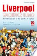 Liverpool   Wondrous Place
