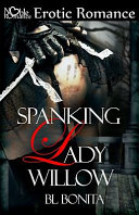 Spanking Lady Willow