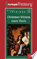 Christmas Witness