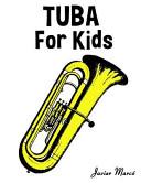 Tuba for Kids