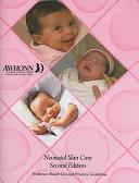 Neonatal Skin Care