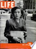 May 3, 1948