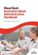 Blood Book