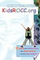 Kidsrocc Org