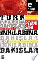 Türk İnkılabına Bakışlar