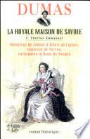 La Royale Maison de Savoie